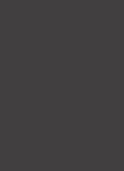 - 05 mm Tek Yüz Siyah Boyalı Mdf 70 x 52 cm ( 16 Parça )