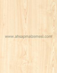 - Akçaağaç Çift Yüz Boyalı 2.7 mm 105 x 85 cm (4 Parça )