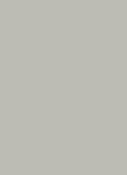 - Gri Tek Yüz Boyalı Mdf 2.7 mm 105 x 85 cm (4 parça)