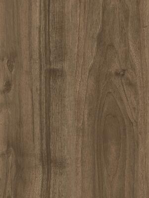 İris Tek Yüz 2.7 mm 85 x 70 cm (6 Parça )