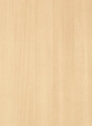 - Kayın Tek Yüz 2.7 mm 85 x 70 cm (6 Parça )
