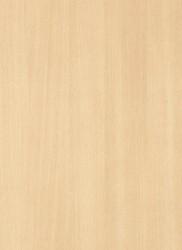 - Kayın Tek Yüz Boyalı Mdf 2.7 mm 105 x 85 cm (4 parça)