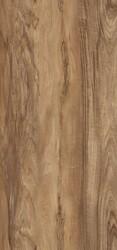 - M.Mostar Çift Yüz Boyalı Mdf 2.7 mm 85 x 52 cm (8 parça)