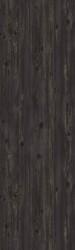 - Rebab Tek Yüz Boyalı Mdf 2.7 mm 105 x 85 cm (4 parça)
