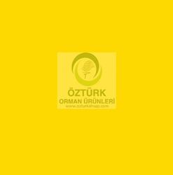 - Sarı Çift Yüz 2.7 mm 52 x 85 cm (8 Parça )