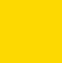 - Sarı Tek Yüz 2.7 mm 85 x 70 cm (6 Parça )