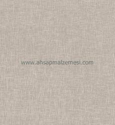 - Vizon Kumaş Tek Yüz 2.7 mm 52 x 85 cm (8 Parça )
