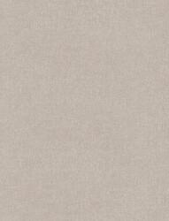 - Vizon Kumaş Tek Yüz 2.7 mm 85 x 70 cm (6 Parça )