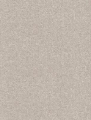 Vizon Kumaş Tek Yüz 2.7 mm 85 x 70 cm (6 Parça )